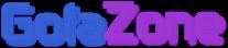 GofaZone